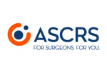 ASCRS-2019
